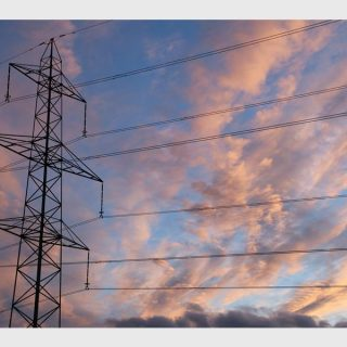 Electricity Safety Month by Eskom | Germiston City News Eskom power line fr 33910 320x320