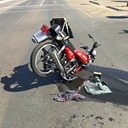 A delivery man sustained serious injuries this afternoon when his motorbike coll… MDExMTMzMzE0NTUzNzA5MjA5Ojk3NzA1NzU4MAcfs1jq75extjpg nc eui2AeGQ5RFs2NPNp2wwXEjPK3B4vK9NUVYpBxm8r01RVikHGe9RHn2xtz83QxGsSaf1byXpgCKWY8iV0DA3sgl2swCN nc hashAQBWkGr52vsi24yh