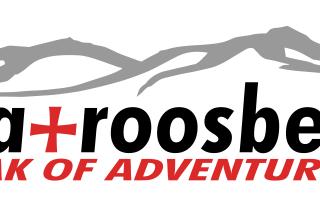 Matroosberg | Peak of Adventure matroosberg logo 320x205