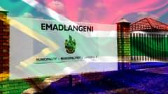 'DYSFUNCTIONAL' KZN MUNICIPALITY PLACED UNDER ADMINISTRATION  Allegations of fra… 118749511 975675689618153 7235483339864293980 o