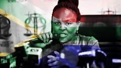 PUBLIC PROTECTOR ARGUES FOR POWER TO SUBPOENA TAX INFORMATION  The public protec… 118771379 975709292948126 8487476495339384472 o