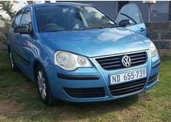 Theft Of Motor Vehicle: Morningside – KZN  The public is requested to be on the … 118785543 3589057071112861 1467503981847744004 n