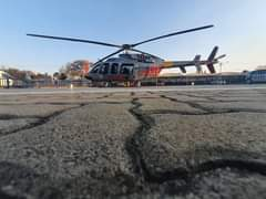 Gauteng Helicopter Emergency Medical Services: Netcare 2 a specialised helicopte… 118909164 3402023519818760 6325262305133580942 o