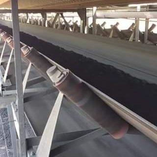 Conveyor belt 118930803 798582420899039 726833537202470007 n