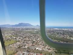 Western Cape Helicopter Emergency Medical Services: Netcare 6 a specialised heli… 119122376 3418625154825263 5597791099333688202 o