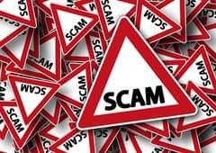 Eskom wishes to warn the public about recruitment scams. Eskom vacancies are adv… 119325591 4031943806832333 7033941486408046306 n