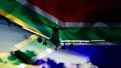 LEVEL 1: MBALULA SAYS INTERNATIONAL TRAVEL WILL OPEN 'VERY SOON'  With calls gro… 119430528 983719098813812 3544436212753405990 o