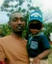 Missing Person:  Phoenix – KZN  Reaction Unit South Africa (RUSA) is seeking pub… 119606165 3631126040239297 1733383638208492611 o