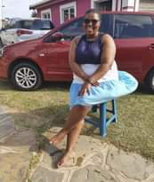 Missing Person: Bellair – KZN  The public is requested to be on the lookout for … 119649814 3630737970278104 8463205440253106785 n