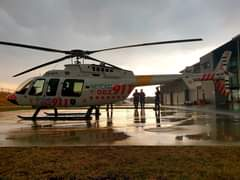Gauteng Helicopter Emergency Medical Services: Netcare 2 a specialised helicopte… 119891359 3443537409000704 7091389974268203360 o