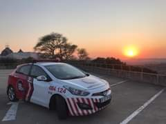 Happy Heritage Day everyone! pic from our KZN crew :) 120124991 3435601793167827 3841941593105889659 o