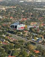 Gauteng Helicopter Emergency Medical Services: Netcare 2 a specialised helicopte… 120223035 3465812483439863 4253481365565227786 n