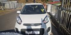 Theft Of Motor Vehicle: Cornubia – KZN   The public is requested to be on the lo… 120509444 3680805458604688 3800208685724625914 o