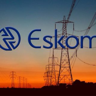 Eskom asks residents to stay clear of power lines – Alberton Record Eskom 2 320x320