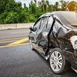 [NORTHRIDING] – Taxi rollover leaves one dead, fifteen injured. MDEzNjQxMjQyNjgxMDg5Njk6MzI3NjE0MTg0cfs1jq75extjpg nc cb1 nc hashAQAf2pJ3oO5a0Ij9