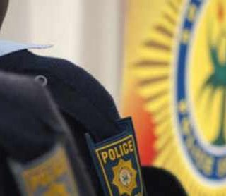 5 working cars for 25 detectives, 1 cellphone, no airtime – The plight of cops working at SA's 'rape capital' ed4a2066 9f23 5916 ae60 97f1e567b86aoperationCROPoffset0x36resize495x278webpfalse 320x278