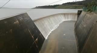 The dam is full… 120416022 680694062871260 2284426563599216051 n