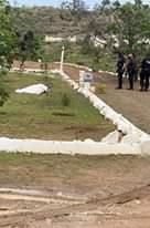 Man Found Murdered In Church Yard:  Waterloo – KZN  An body of an 38 year old ma… 120865495 3701093983242502 4515668219275085003 o