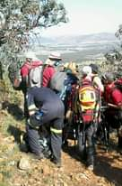Gauteng: At 10H51 Wednesday morning Netcare 911 responded to reports of a falls … 122150879 3537588309595613 9131553542620257728 n