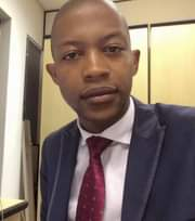 FRAUD CASE SET DOWN FOF TRIAL:  The fraud case against Zamani Blessing Nxele fro… 122530395 3688887771142603 2806803921832365582 o