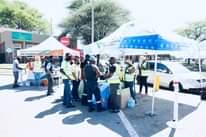 Together with our stakeholders santam; Coca Cola, Bakwena N1 N4 toll, Drive Dry,… 122909415 3409164145832352 3994174078721650353 n