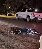 Pedestrian Killed In Hit And Run Accident: Redcliffe – KZN  A pedestrian was kil… 123119108 3765731096778790 7410834114415958764 n