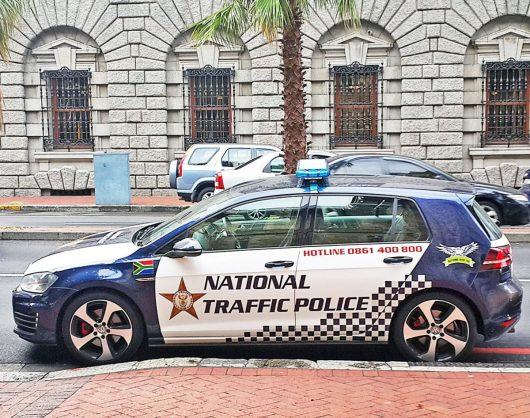 Transport company bust for owing over R5-million in licence disc fees – LNN – Rekord East 37125801IOLmotmay8Trafficpolice 530x418 1