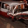 [EMMARENTIA] Two killed, two seriously injured in head-on MDE4MDg1MTc3ODk5MDQ3MDQ6MTQ4NzU3MjA2OAcfs1jq75extjpg nc cb1 nc hashAQB6bivcfSlXCgp7