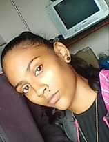 Missing Teenager: Redcliffe – KZN  Public assistance is required to locate 16 ye… 123458010 3793392827345950 5507663413166526057 n
