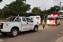 Man Killed At Car Wash: Waterloo – KZN  A man in his twenties was shot and kille… 125338363 3818985334786699 7847575561894713079 o