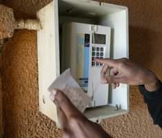 How to buy and load Eskom prepaid electricity 125840937 4233501640009881 1166326512737112044 n