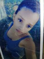 Missing Teenager: Trenance Park – KZN   Public assistance is required to locate … 126980382 3837635926254973 962257557052661739 o
