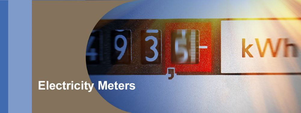 How to read your Eskom electricity meter 3ElectricityMeters