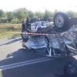 [CARLETONVILLE] One killed, 7 injured in a two-vehicle collision MDEzNDQ3MzU5NzgyMDE1ODQ2OjU0MjMyNDcxOQcfs1jq75extjpg nc cb1 nc hashAQAlAvUJZVQ3Yi3R