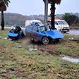 [FLORIDA] Three killed in collision MDEzNjQ1Mzg1NTE1MjQxMzY6MTM4NjQ2MzkwMQcfs1jq75extjpg nc cb1 nc hashAQBAEkYo1NfqCt3N