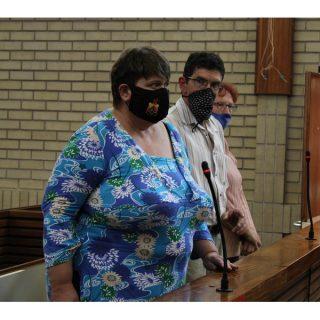 Drie in hof op string klagtes na ponzi-belegginskema van meer as R11 miljoen in mekaar tuimel | Middelburg Observer lew4 Copy 320x320