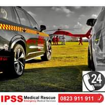 Save our number Save a life.    0823 911 911 129158999 4864400566968538 7512102799210947682 o