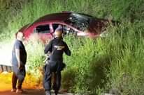 Drunk Passenger Blamed For Accident:  Verulam – KZN  The driver of a red Toyota … 131038581 3895801670438398 4904697956575779017 n