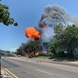[NEW GERMANY] Multiple people injured in a factory explosion MDExNDYyOTM5MTY4ODI5Mzk6MTUzODgzMDE3OAcfs1jq75extjpg nc cb1 nc hashAQBvv2NRimvGjNxh