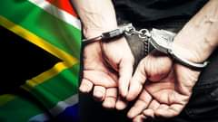 Curfew breakers top list of Gauteng arrests on New Year's Eve  More than 630 sus… 134980756 1070839640101757 4923189586784885922 o