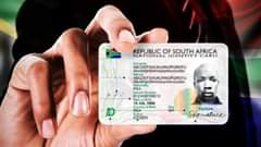 NEW ID NUMBER SYSTEM PLANNED FOR SOUTH AFRICA  The Department of Home Affairs (D… 135426406 1072290309956690 4196087590808765298 o