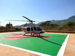 Gauteng HEMS: Netcare 2 a specialised helicopter ambulance has been activated fo… 136470039 3749399365081172 1520294469074491440 o