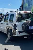 Woman Killed/Child Injured In N2 Crash: eMdloti – KZN   A woman was killed and h… 138855756 3974693325882565 6561977906167777743 o