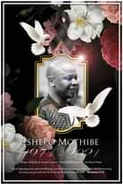 Join us for a celebration of life of our RTMC family member, Tshepo Mothibe who … 141481259 3627655750649856 6982505823568826897 o
