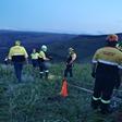 [BAMBI] Paraglider rescued following a crash landing MDE3NDkyOTQwMDU5NzAxNzM6MTc5MjA1MzI2NQcfs1jq75extjpg nc cb1 nc hashAQGLbeC8y04Jno4u