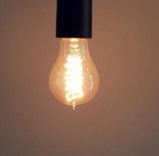 Watershed judgment on Eskom and municipal debt points the way – Sakeliga bright bulb dark 132340 900x313 320x313