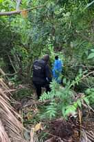 Shot Suspect Located In Hospital: Phoenix – KZN   One of two suspects who was sh… 148789303 4047980335220530 6855002321339351703 o