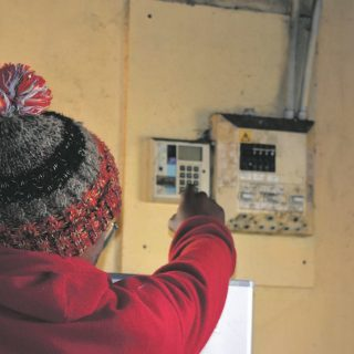 Some SA households can get free electricity – how to apply fab60cdef97b401fa262f07706a60e6a 320x320