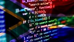 TWO SUBJECTS WILL BE ADDED TO NEW SA CURRICULUM 'THIS YEAR'  Both coding AND rob… 157341363 1110327259486328 4572438407117400614 o