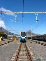 Good Morning   #TrainReportTeam signing on , from 06h00-10h00 to assist you with… 158171277 5852305734794964 302192895159193690 n